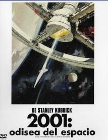 """La película de ciencia-ficción por excelencia de la historia del cine narra los diversos periodos de la historia de la humanidad, no sólo del pasado, sino también del futuro. Hace millones de años, antes de la aparición del """"homo sapiens"""", unos primates descubren un monolito que los conduce a un estadio de inteligencia superior. Millones de años después, otro monolito, enterrado en una luna, despierta el interés de los científicos. Por último, durante una misión de la NASA, HAL 9000, una máquina dotada de inteligencia artificial, se encarga de controlar todos los sistemas de una nave espacial tripulada"""
