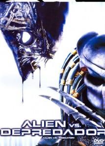aliens vs depredador