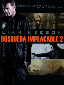 busqueda implacable 02