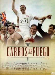 En Gran Bretaña, en el año 1920, Harold Abrahams y Eric Lidell eran dos corredores excepcionales. Sus motivos para correr eran tan diferentes como sus pasados: cada uno tenía su propio Dios, sus propias creencias y su propio concepto del triunfo