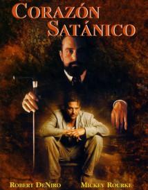 Corazon satanico