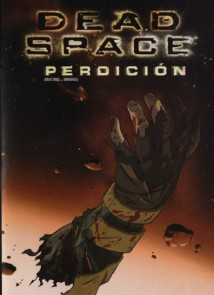 Dead space Perdicion