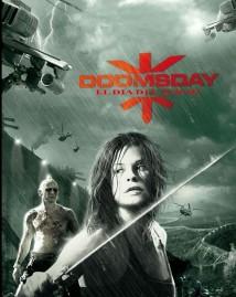 Doomsday El dia del juicio final