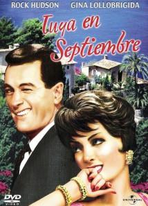 Tuya en Septiembre