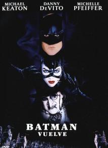 Batman 2: Vuelve