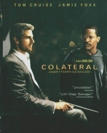 Colateral