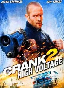 crank 02