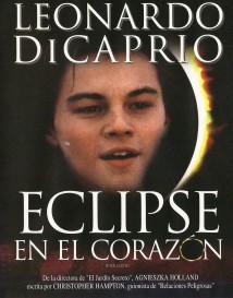 Eclipse en el corazo