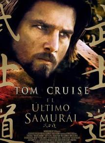 El ultimo samurai