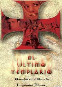 El ultimo templario