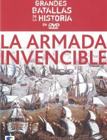 GBH 14: la armada invencible