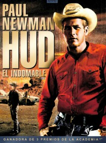 Hud el indomable