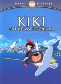 Kiki Entregas a domicilio