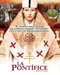 La pontifice