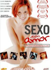 Sexo con amor