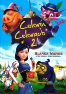 Colorin colorado 02