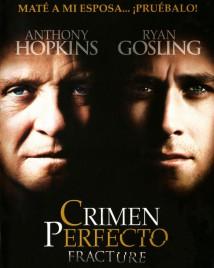 Crimen perfecto Fracture