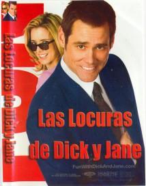 Dick y Jane