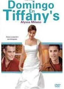 domingo en Tiffany's
