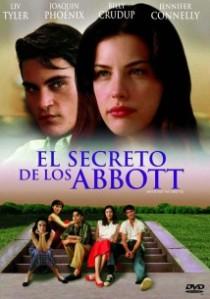 el secreto de los Abbots