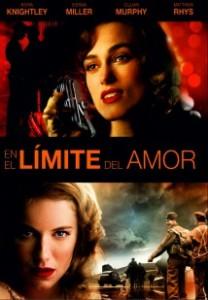 En el limite del amor