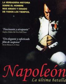 Napoleon La ultima batalla