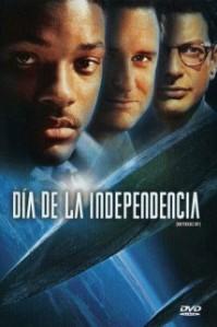 el dia de la independencia