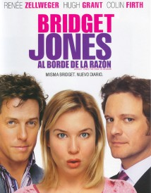 el diario de Bridget Jones 02 Al borde de la razon