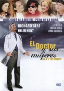 El doctor y sus mujeres