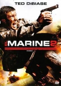 El marine 02