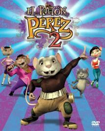 El raton Perez 02