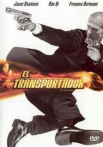 El transportador 01
