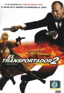 El Transportador 02