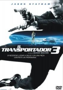 El Transportador 03