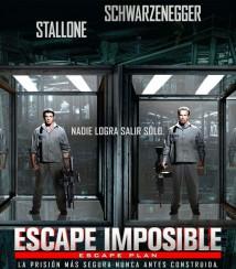 escape imposible