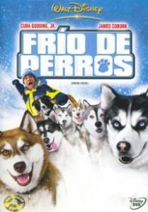 Frio de perros