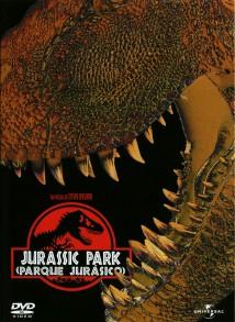 Jurassic Park 01