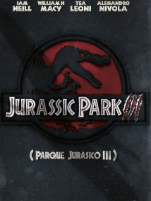 Jurassic Park 03