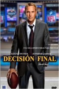 decision final